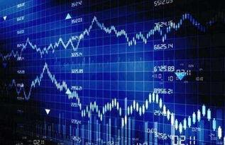 刚开始炒股,一般最少可以投资多少?