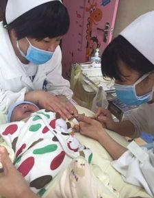 21岁妈妈生下双胞胎后离世捐献器官救活4人