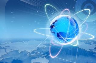 电子信息工程专业开设课程设置,课程内容学什么