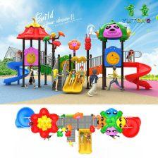 幼儿园户外运动玩具厂