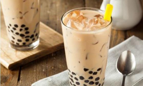 喝了奶茶后睡不着喜茶等10款珍珠奶茶检出咖啡因!