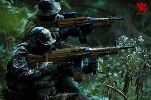 德军新款机枪即将取代MG3