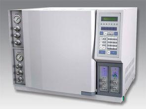 300*400图片:gc112a气相色谱仪,色谱仪 gc112a