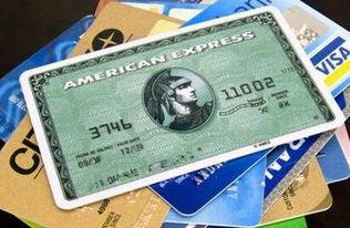 信用卡怎么提升额度快(信用卡额度5万什么水平)_1582人推荐