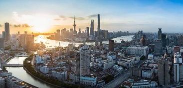 上海房管局发布通知:上海普通住房沿用5年前标准,不变!