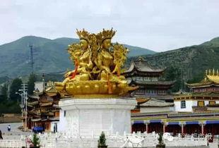 中国主要佛教流派都有哪些