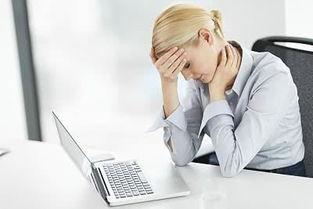 纤译健康告诉你容易毁掉减肥成果的10个坏习惯吃喝住行对减肥的10种影响因素