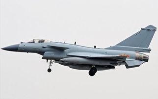 军工发力,耐力如何?洪都航空,最近有什么利好消息?歼10B是一种什么样的歼击机
