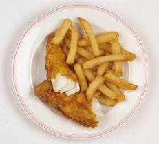 出国点菜提示 菜名好听但国人吃不惯的外国美食