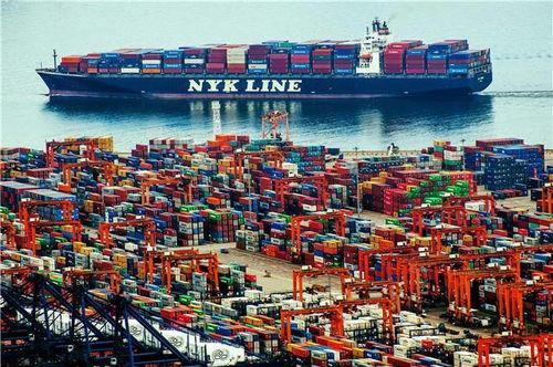 盐田港最高的时候股值是多少?