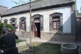 瑞昌秦山-青山
