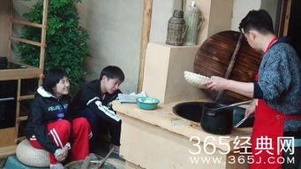 """黄磊的""""女儿""""、彭昱畅的""""妹妹""""张子枫来了蘑菇"""