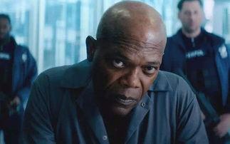 王牌保镖 9.22上映 警匪片原来可以拍得这么欢乐