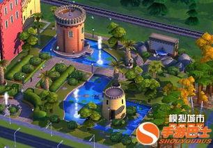 娇小萝莉大战黑鬼第一集在线收看,模拟城市 我是市长手游皇宫花园建筑 ...
