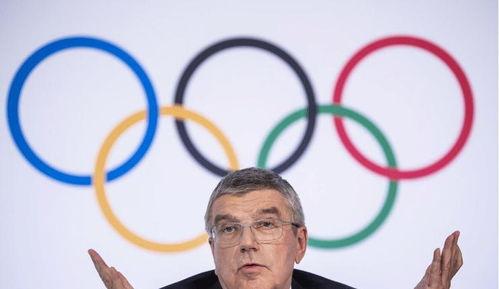 东京奥运会延期,对保险业的影响有多大