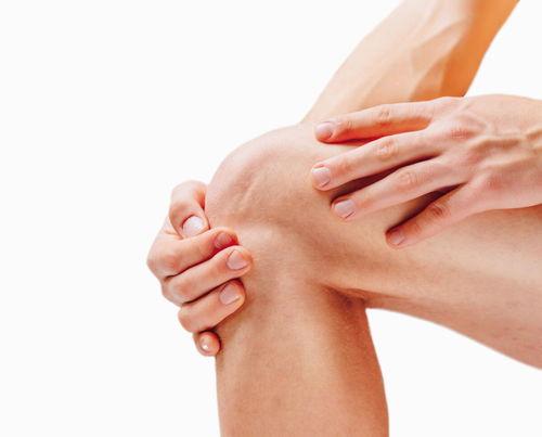 膝关节炎2方----哈院  膝关节炎中药外敷方
