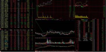 led板块有哪些股票