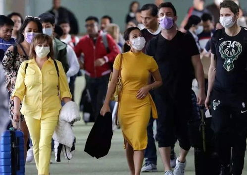 走投无路了2个反华国家为疫苗发愁,眼巴巴向中国提出请求