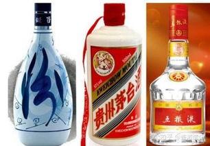 山西汾酒和五粮液哪个股票好点?