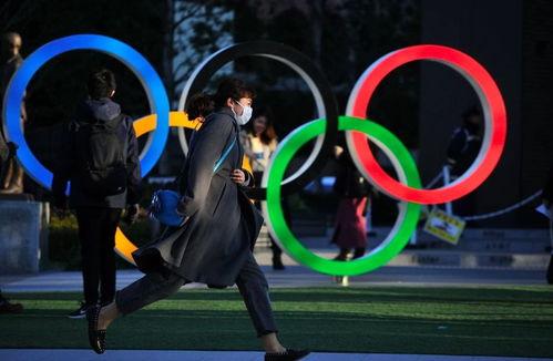 东京奥运要改到冬天奥委会主席表态
