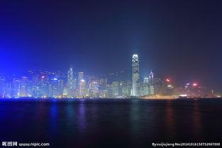 怎样在scratch中创建城市夜景背景?