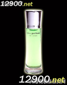 香水排行榜 香水品牌关注度排名