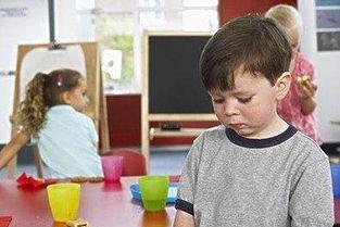 作为家长,如何让孩子远离自卑