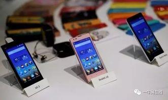 印度对中国手机疯狂发难!
