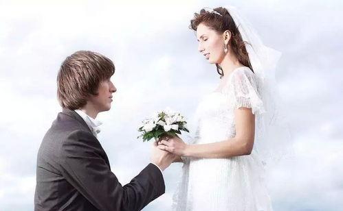 八字婚姻配对(八字合婚)