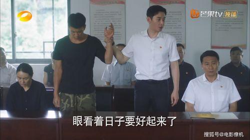 湖南王淑娟医生:流传千年的乌梅丸 ,没想到竟有如此的奇效!  乌梅丸治疑难杂症案例