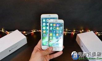 iPhone7第一次充电要多久 iPhone7电量低于多少适合充电