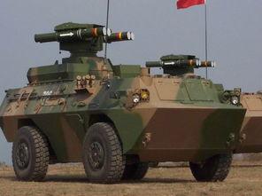 红箭9反坦克导弹