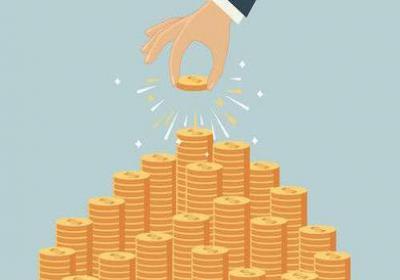 小额贷款需要(向银行申请小额贷款需)