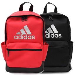 阿迪达斯新款户外运动学生书包