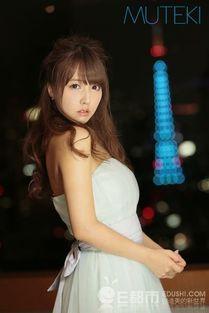 日本演技 身材 样貌都是一流的AV女优 TOP5