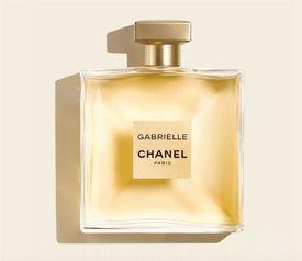 怎样知道香奈儿香水的真假