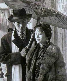 中国史上收视率最高的十部电视剧, 人名的名义 都没排上号