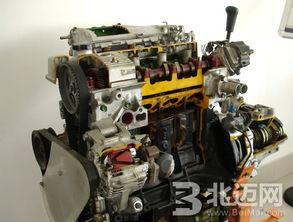 EGR发动机与SCR发动机如何处理排气