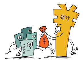 贷款担保公司(银行贷款中介)_1582人推荐