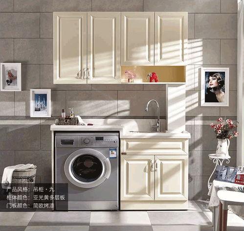 新做的衣柜用什么清洗-优库网