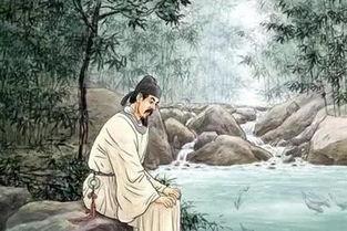 柳宗元的这首诗,虽然只有20个字,却写出了孤独的最高境界