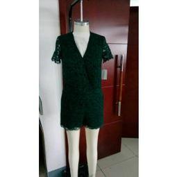 女装防辐射衣服品牌