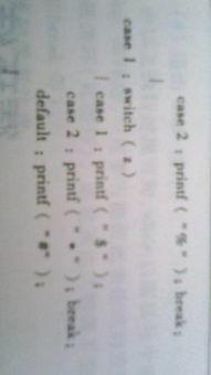 当a 1,b 2,c 3时.执行if语句后a b c 分别为多少 if a c b a a
