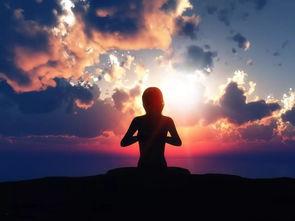 如何使自己内心强大?
