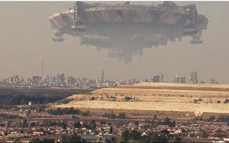20亿年前就有核电站,警示史前文明存在 地外访客曾入侵地球