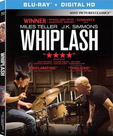 Whiplash 爆裂鼓手 鞭打 鼓动真我 港 鼓动人生 台 进击的鼓手 台