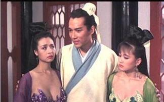 鱼乐说 你只知道他是最帅的西门庆,却没料到他曾是梅艳芳的男友,还是香港最好的贝斯手,连黄家驹都叫他大佬 搜狐其它 搜狐网