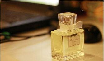香水控教你认识香水品牌