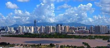 温州哪个省(温州是那个省?)