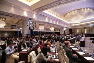 上海华力微电子是原上海华虹和上海宏力合并的吗